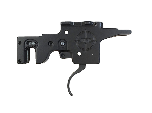 JARD Ruger Precision Rifle Trigger System (Centerfire & Rimfire)