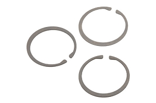 AR Gas Ring Set