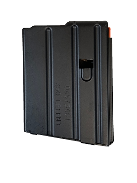 .350 Legend 10-Round Magazine